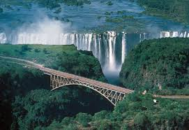 Zimbabwe1