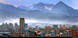 almaty-visited by ECTT