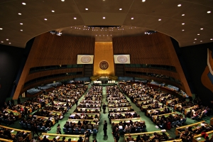 united_nations_general_assembly