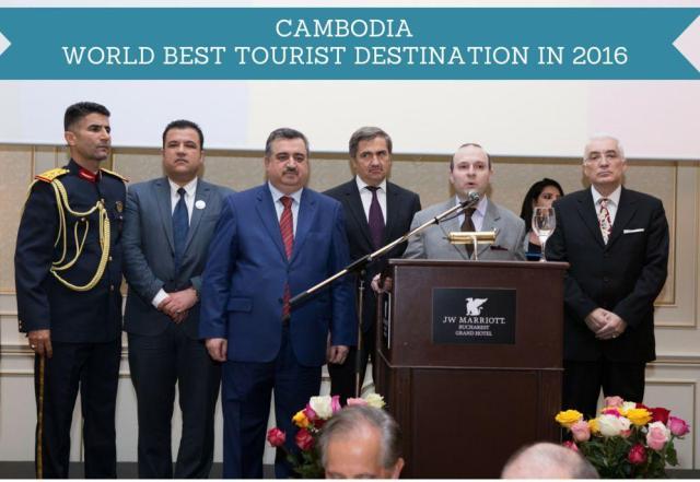 CAMBODIA-WORLD BEST TOURIST DESTINATION 2016 (5)-web