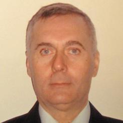 Pavel Avramoiu