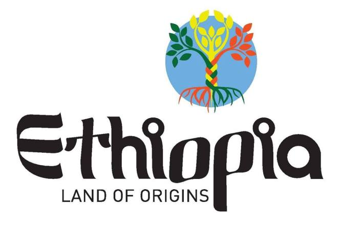 SOLOMON TADESSE, CEO OF ETHIOPIAN TOURISM ORGANIZATION ANNOUNCES THAT ETHIOPIA HAS SURPASSED TANZANIA AND KENYA