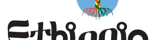 SOLOMON TADESSE, CEO OF ETHIOPIAN TOURISM ORGANIZATION ANNOUNCES THAT ETHIOPIA HAS SURPASSED TANZANIA ANDKENYA