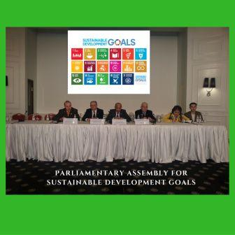 parliamentary-assembly-for-sustainable-development-goals