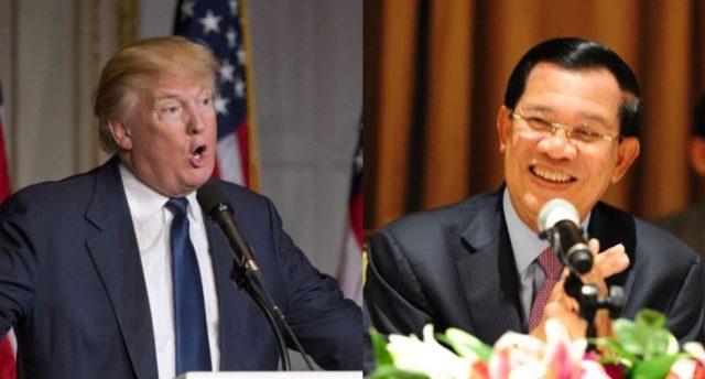 donald-trump-and-cambodia