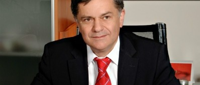 ACADEMICIAN IONUT COSTEA: AFRICA NEEDS RECOGNITION AND EUROPEAN COUNCIL ON TOURISM AND TRADE SUPPORT FORTOURISM