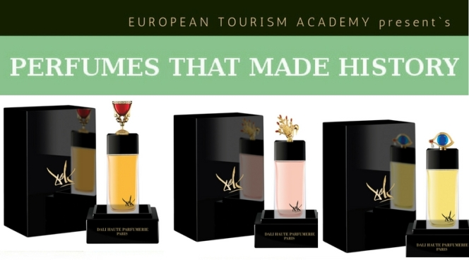 2017 INTERNATIONAL QUALITY AWARD GOES TO FRANCE COFINLUXE PERFUME`S