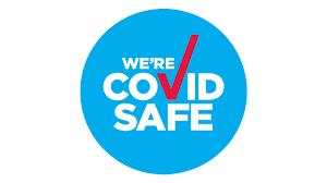 EUROPEAN TOURISM ACADEMY COVID-19 SAFE UNIVERSITY DESIGNATION KEY MESSAGES ANDACTIONS